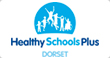 Healthy Schools Plus: Dorset